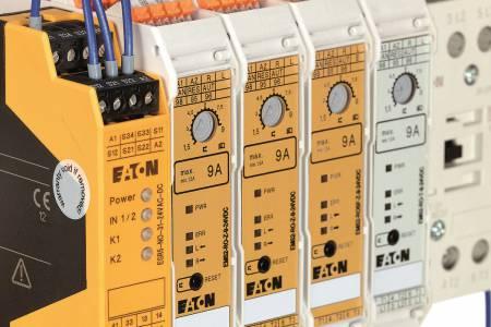 EATON EMS2 – Nov elektronski motorni zaganjalnik že na voljo v prodaji