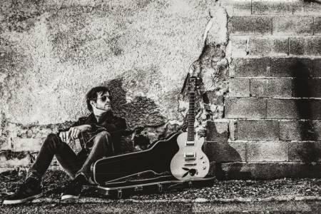 Uroš, kvalitet i rock  and roll