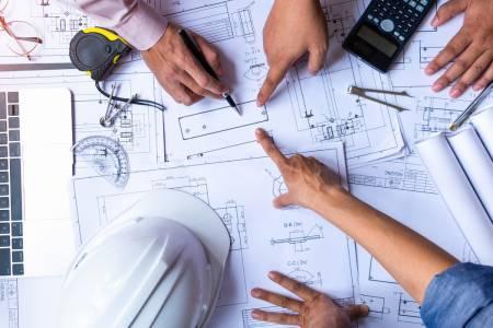 Kolektor Sisteh išče vodjo projektov za področje elektroenergetike