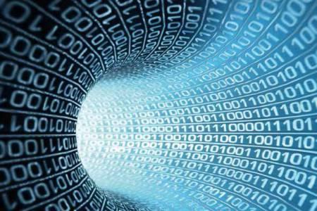 V novi številki Informatorja si preberite o pomenu tehnologij vodenja procesov v prihodnosti