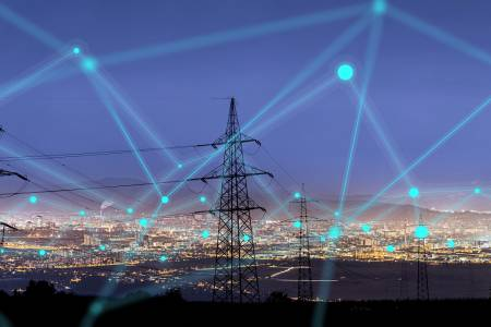 Nagrada ISGAN za najbolje projekte pametnih mreža na svijetu pripala je projektu NEDO