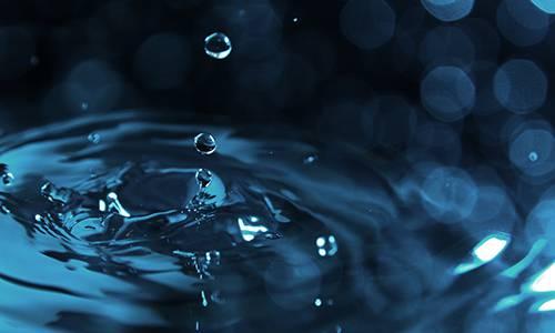 Vodne tehnologije