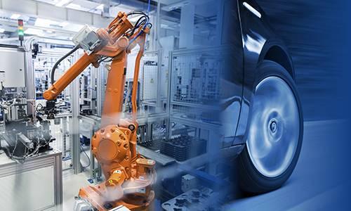 Mobilne Komponente i Sistemi